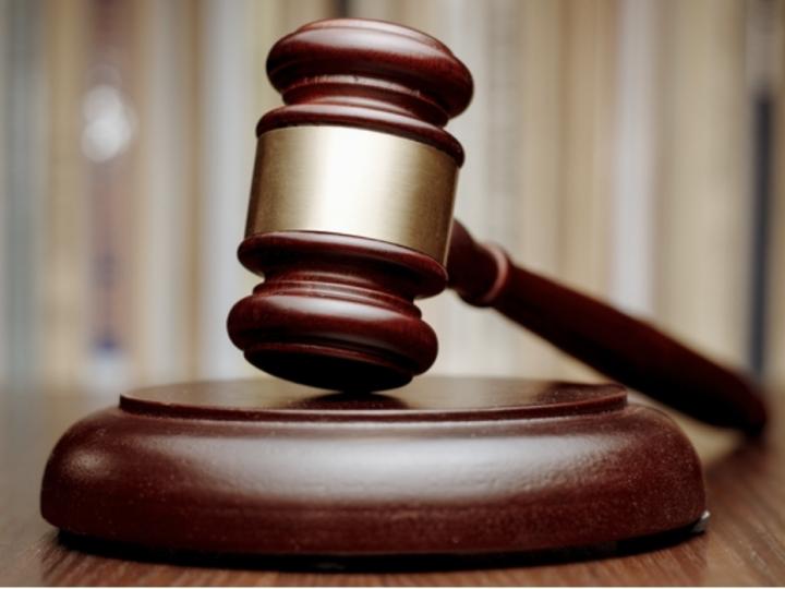 Com aprovação do plano de recuperação judicial, Atvos se prepara para retomar investimentos
