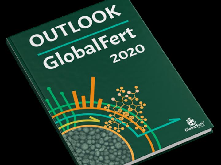 Outlook GlobalFert: perspectivas para o mercado de micronutrientes