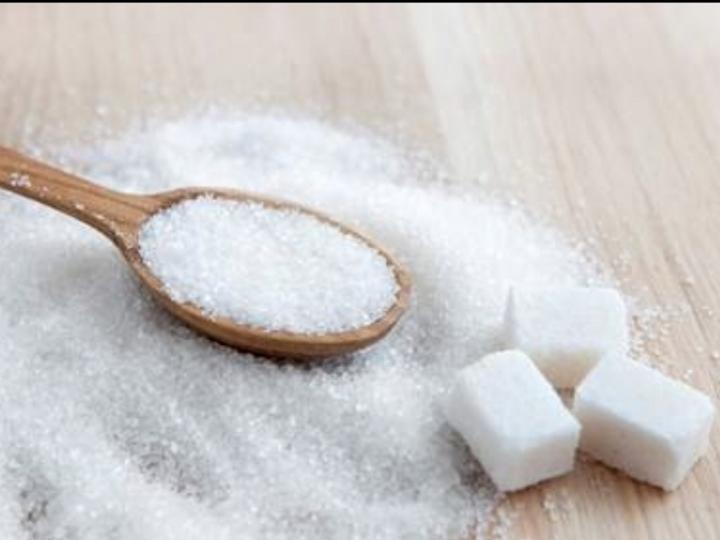 Países árabes foram responsáveis por 10% das exportações de açúcar
