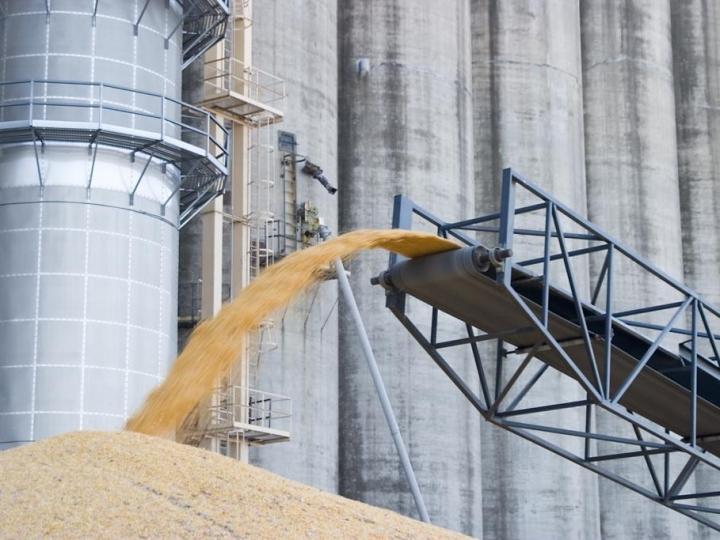 Conheça 3 riscos de explosão no agronegócio e como preveni-los