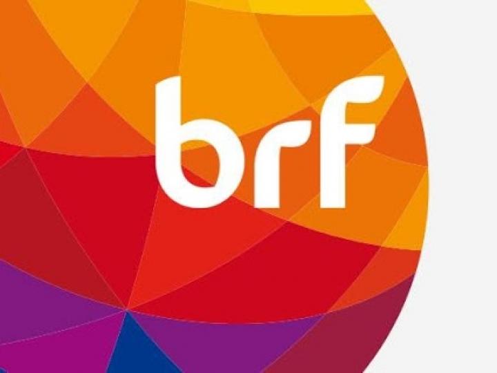BRF assina contrato de compra de fábrica na Arábia Saudita