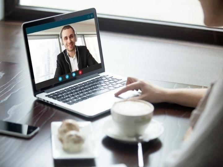 Yara promove webinars sobre diferentes culturas com a participação de experts do mercado