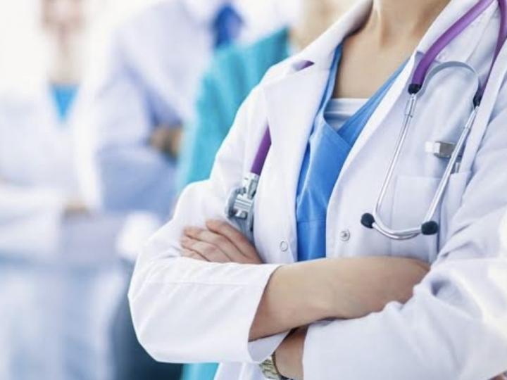 BTG Pactual lidera projeto de contratação de médicos e enfermeiros para o HCFMRP