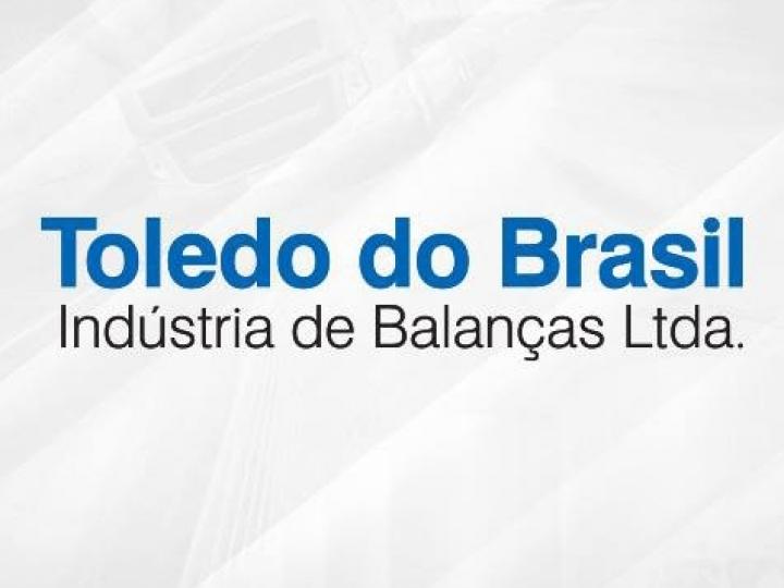 Toledo do Brasil fará live para o setor de agrobusiness