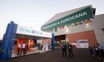 Fenasucro & Agrocana é adiada para 2021