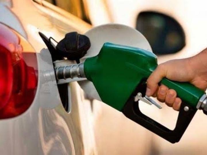 Com baixa mínima de 5,2% para gasolina, Sudeste teve recuo no preço de todos os combustíveis em maio, aponta Ticket Log