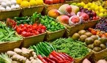 Ação emergencial na doação de alimentos a povos indígenas
