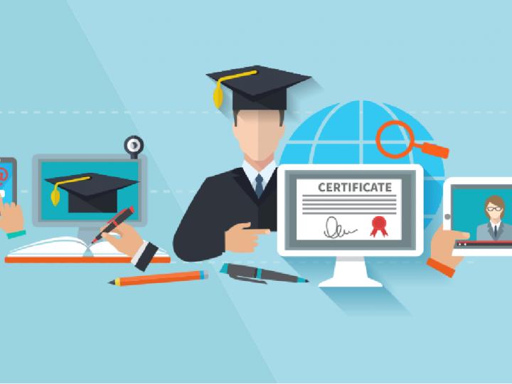 Faculdade CNA inicia processo seletivo para cursos de graduação a distância