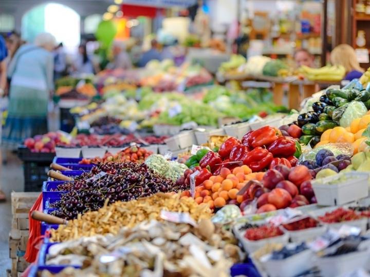 Monitoramento revela aumento no consumo interno com leve retomada de diferentes setores do agro