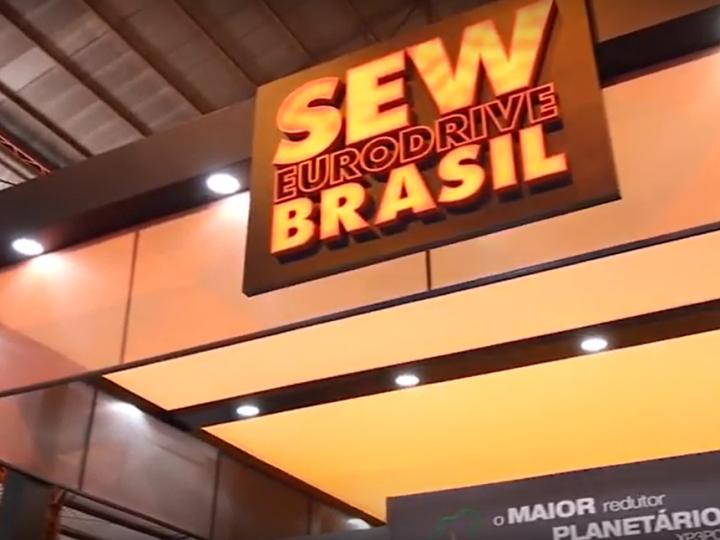 SEW - Especial Fenasucro 2019
