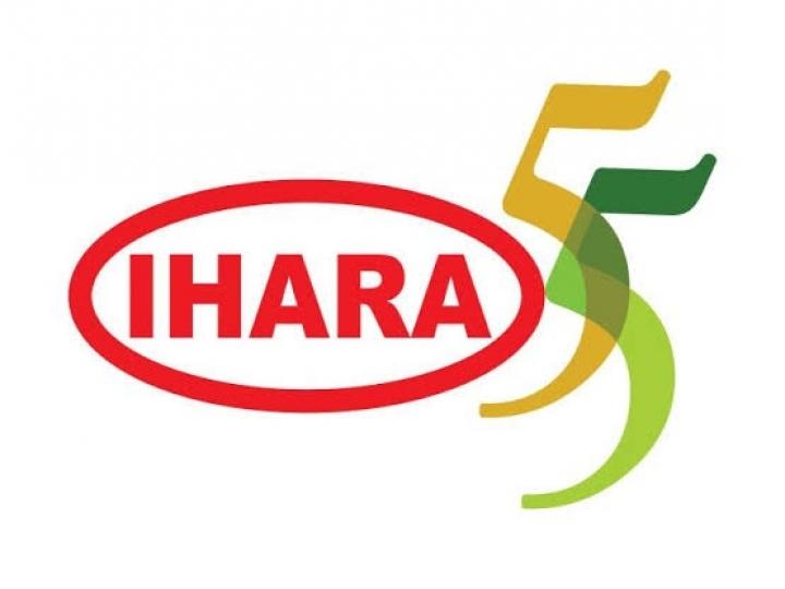 Circuito Digital IHARA leva informação para agricultores
