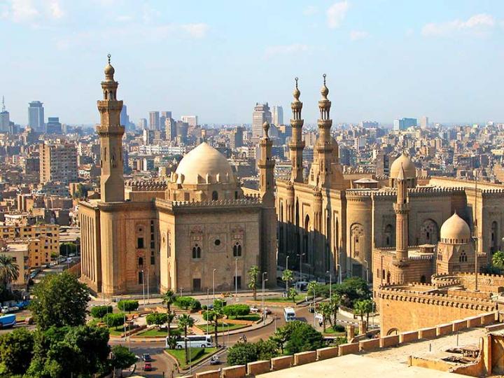 Brasil poderá exportar produtos termoprocessados de aves para o Egito