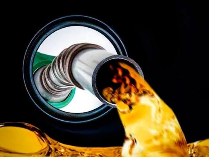 Preocupação com demanda por combustível retorna após novos surtos de Covid-19 e lockdowns