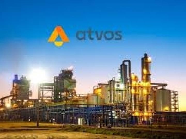Atvos tem plano de recuperação judicial homologado e cria condições para retomar investimentos