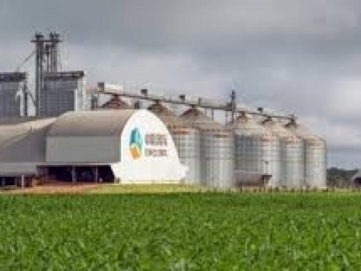 COFCO International adquire certificação RenovaBio  para suas plantas de biodiesel e etanol
