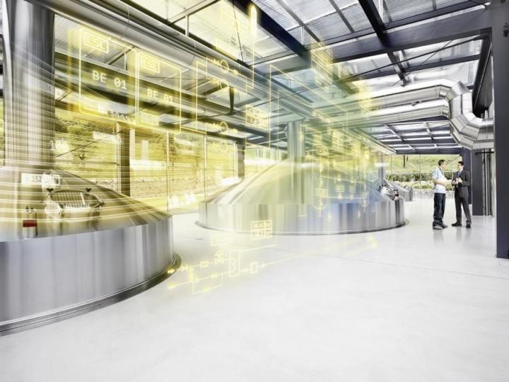 Siemens oferta webinar com foco nas soluções para distribuição de energia