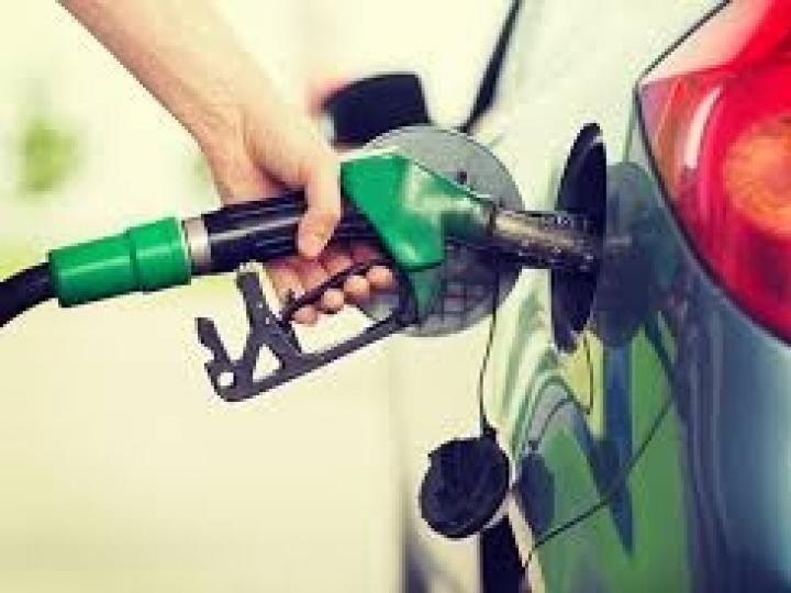 Gasolina e etanol registram nova alta nos postos da Região Sudeste