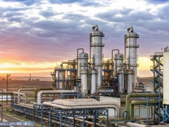 Atvos amplia oferta de créditos de descarbonização no programa Renovabio