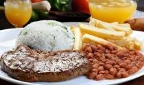 Custo da alimentação em casa sobe quase 4% no 1º semestre, afirmam pesquisadores