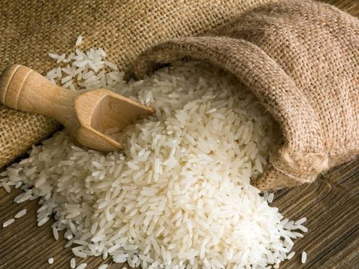 Imposto de Importação para o arroz ficará zero