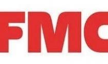 FMC é uma das empresas mais inovadoras em TI