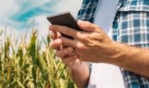Mapa e CPQD assinam acordo de cooperação voltado à difusão da inovação no agronegócio brasileiro