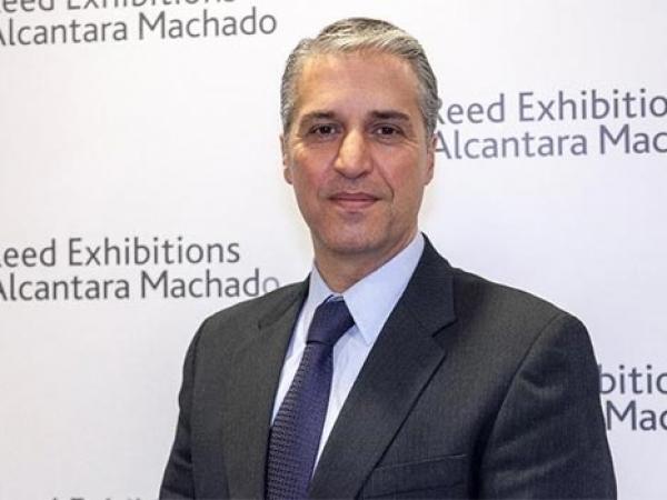 Fernando Fischer