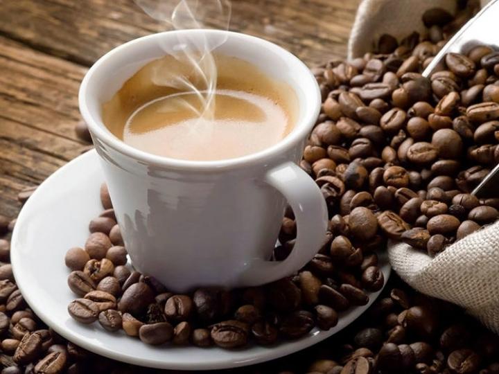 Funcafé ultrapassa R$ 3,5 bilhões em liberações para o setor cafeeiro