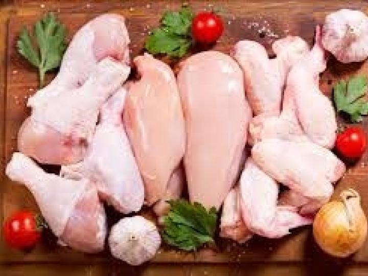 OMC: Nova medida protelatória da Indonésia causa desapontamento no setor de carne de frango
