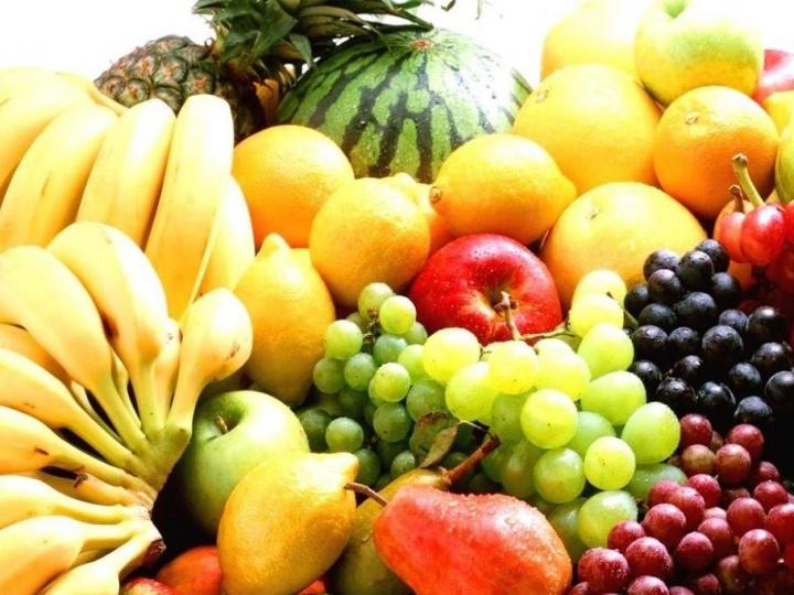 Ações de prevenção a pragas que podem afetar a fruticultura nacional