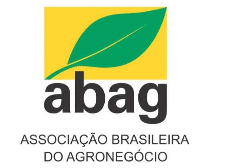 Manifesto ABAG contra aumento dos Impostos no Estado de São Paulo