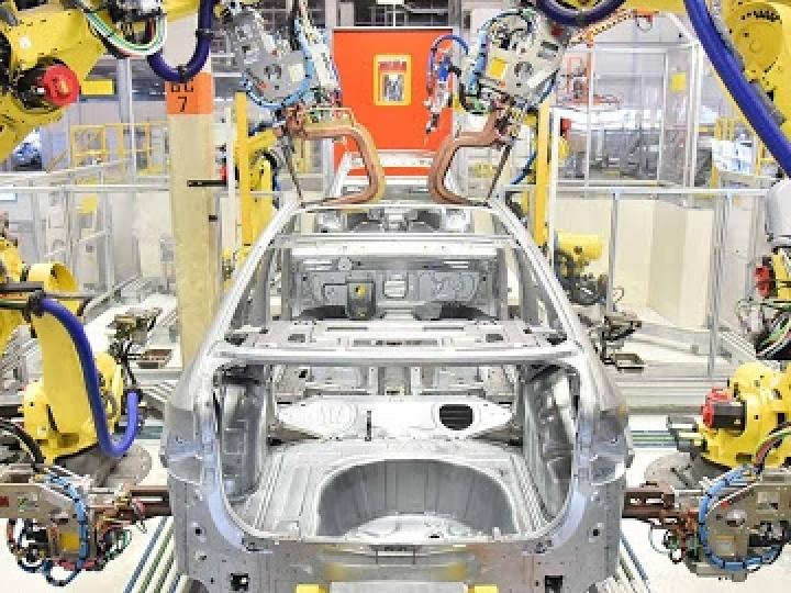 Estudo da ANFAVEA contesta que setor automotivo seja muito subsidiado e gere poucas contrapartidas à sociedade