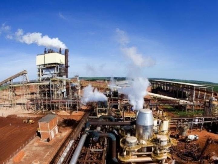 Usina São Fernando: propostas precisam ser protocoladas até dia 26