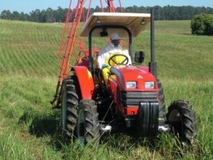 Revisão regular nas máquinas agrícolas evita prejuízos ao agricultor