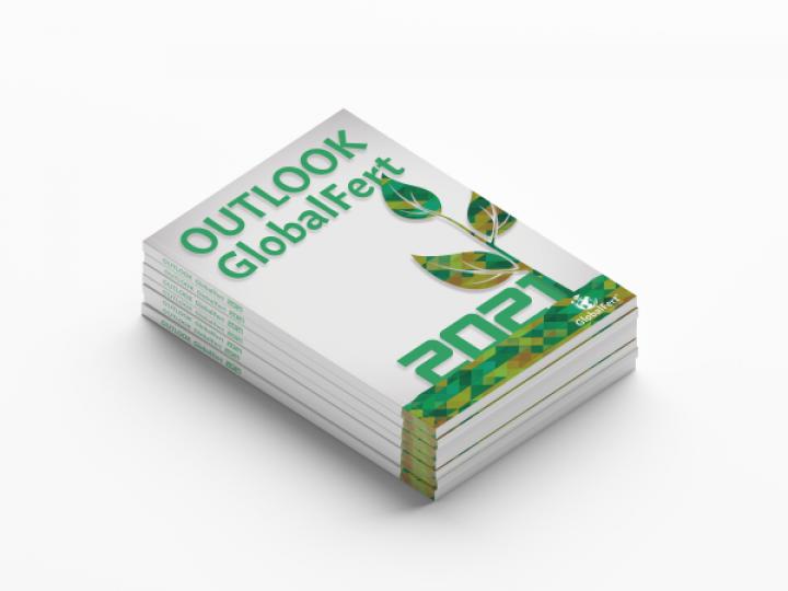 Coordenadora do Outlook GlobalFert fala das expectativas 2021