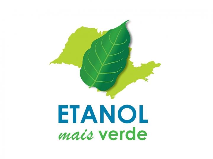 Governo de SP e setor sucroenergético apresentam resultados do Protocolo Etanol Mais Verde