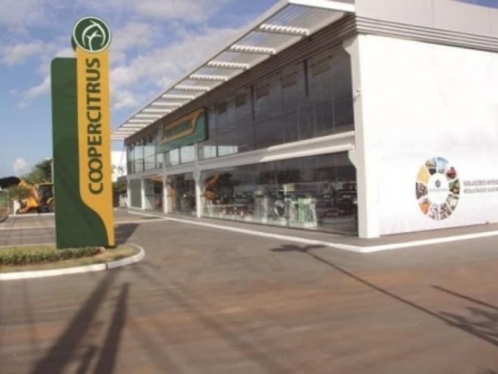 Fundação Coopercitrus investe R$ 350 mil na modernização de laboratório