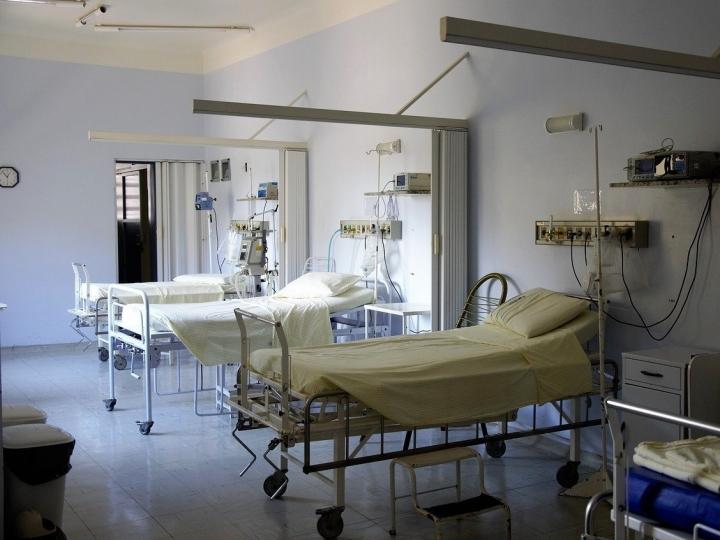 Coplacana doará 2,5 milhões para 12 hospitais