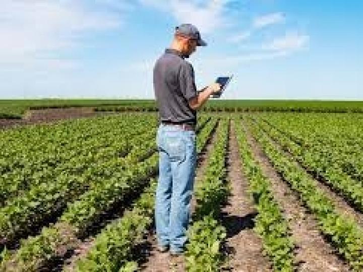 Lideranças do agronegócio apontam profissões em alta