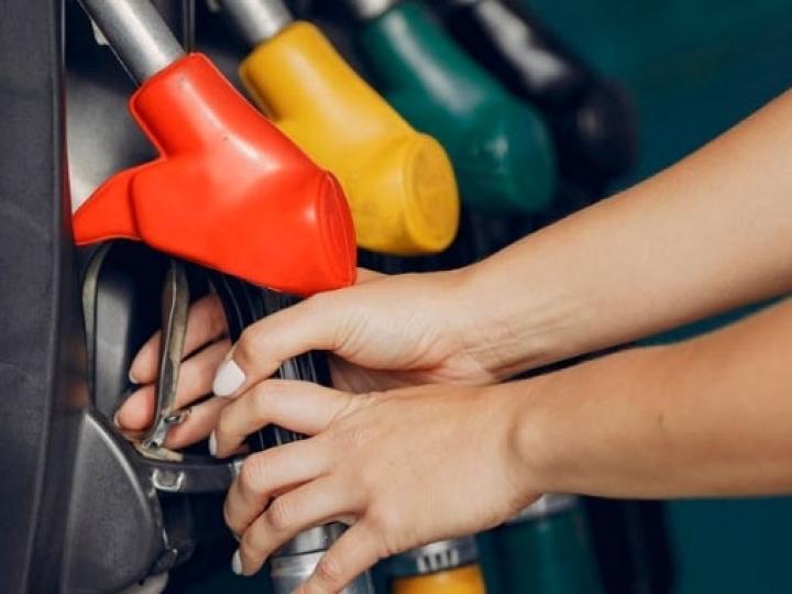 Bolsonaro fala em previsibilidade para combustíveis com novos estudos de preços