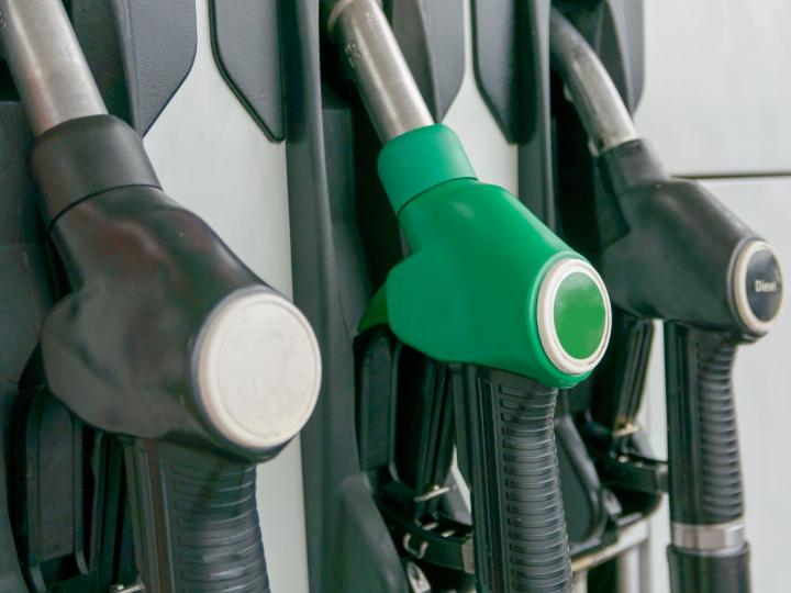 Possível aumento no preço do biodiesel pode impactar as transportadoras