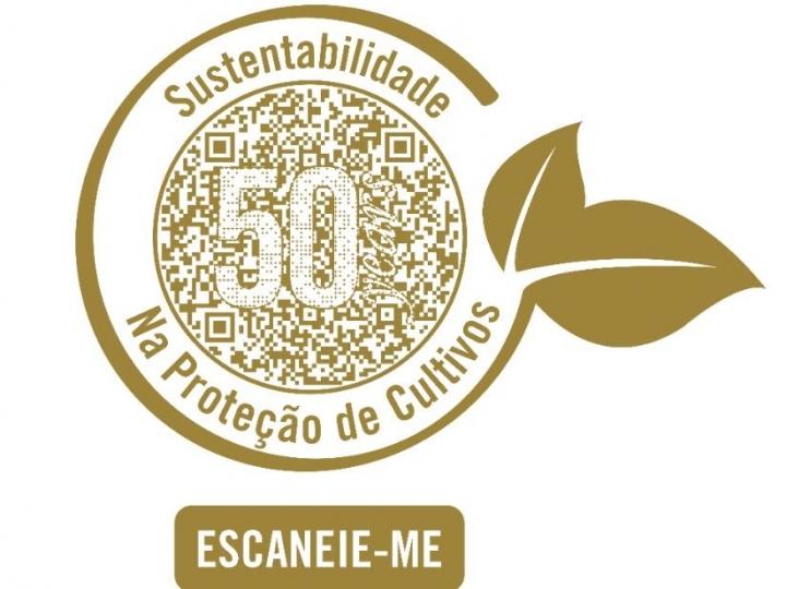 Solução sustentável da Sumitomo Chemical completa 50 anos