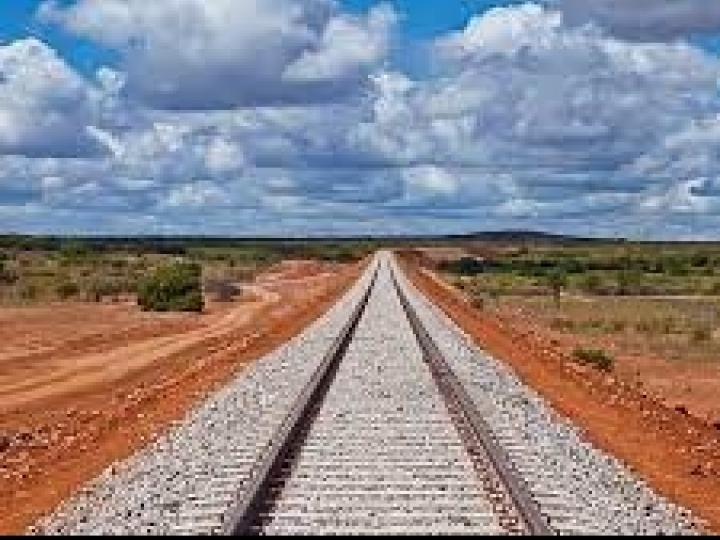 VLI e Hidrovias do Brasil anunciam parceria com foco na Ferrogrão