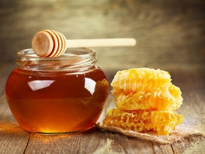 Secretaria e setor produtivo lançam campanha sobre a qualidade do mel