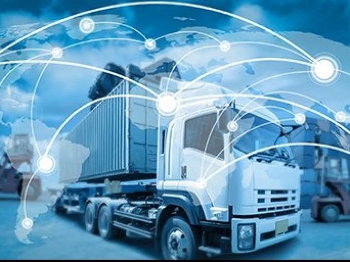 Transportadoras adotam Business Intelligence para a gestão de pneus da frota