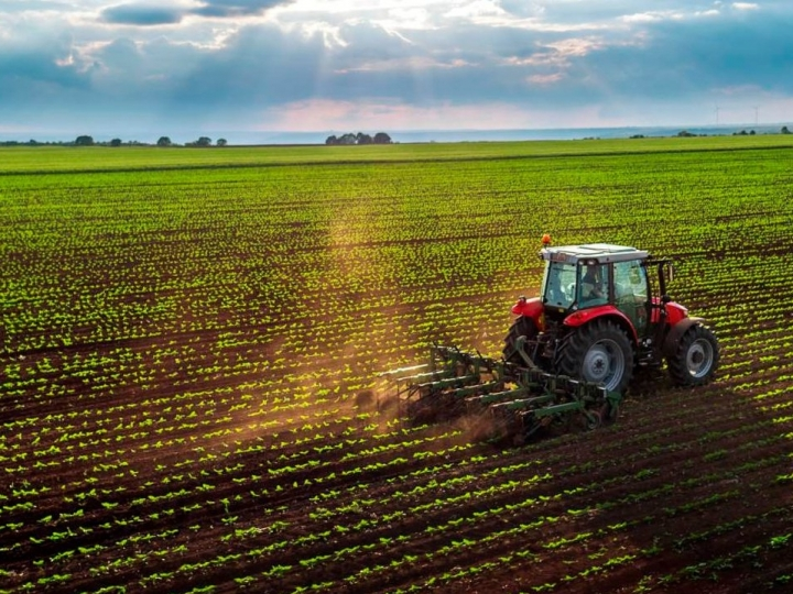 Jornada Agro Íntegra recebe inscrições até dia 18 de junho