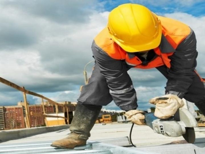 Agronegócio puxa emprego também na construção e no comércio