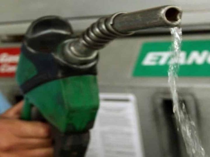 Região Sudeste registra maior aumento de preços do etanol no País