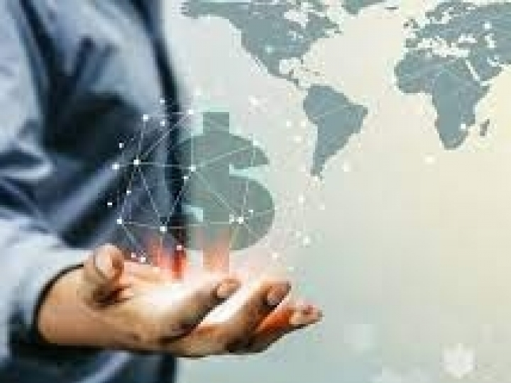 Brasil deve receber mais de US$ 50 bi em investimentos a partir do BIF