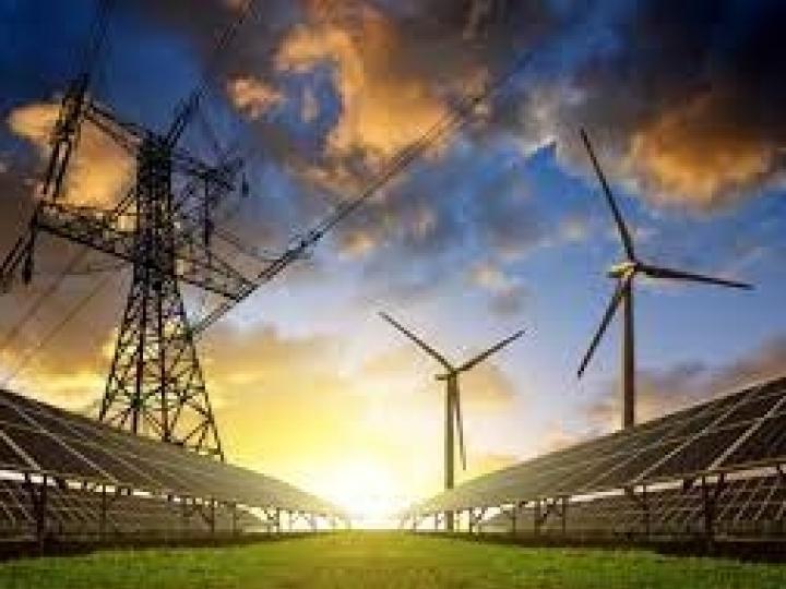 CNA defende autonomia do produtor na geração de energia